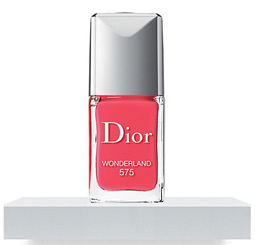 Dior Wonderland Nail varnish
