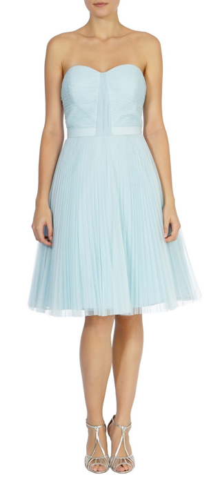 Debenhams Coast Carys Dress